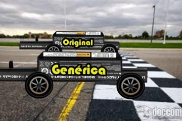 capa-bateria-original-x-bateria-generica